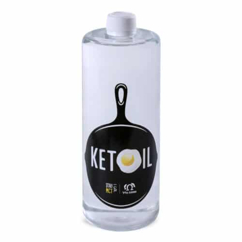 oil-mct